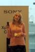 Sony: Z1 Compact i nowe dodatki