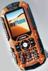 myPhone HAMMER: będzie mocny jak młot?