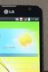 G Pro Lite - globalny debiut nowego smartfona LG