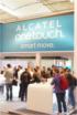 Alcatel: rozwiązania dla wszystkich segmentów rynku