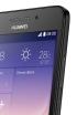Huawei Ascend Y550 i Ascend G620S już w sprzedaży