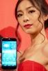 Acer Liquid Jade S: z DualSIM i LTE