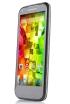 Modecom Xino Z46 X4+: następca flagowego smartfonu