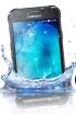 Samsung Galaxy Xcover 3 zadebiutuje na CeBIT