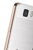 Huawei P8 i P8 Lite na zdjęciach prasowych