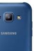 Samsung Galaxy J2 zadebiutuje w Indiach