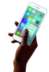 Nowości Apple: podsumowanie