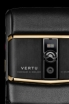 Vertu Signature Touch po liftingu