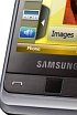 i900 Omnia - flagowy smartfon Samsunga