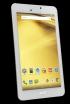 Acer Iconia Talk 7: budżetowy tablet z 3G
