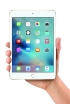 Apple: iPhone SE oraz iPad Pro 9.7