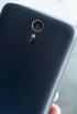 Acer Liquid Zest Plus: Słabeusz z mocną baterią