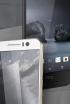 HTC One S9: Odgrzewany kotlet?