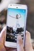 HTC Desire 628 już oficjalnie