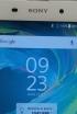 Polska premiera Sony Xperia X