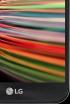 LG wprowadza do Polski kolejne modele serii X