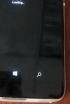 Alcatel z Windows przyłapany na żywo