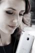 HTC 10 evo zaprezentowany oficjalnie