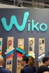 Wiko U Feel Prime debiutuje w Polsce