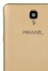 myPhone Prime Plus w sprzedaży od 20 grudnia