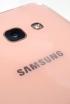 Samsung Galaxy A 2017: znamy (nieoficjalny) polski cennik