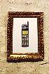 MWC 2017: Nokia: wielki powrót znanej marki i modelu 3310