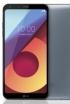 LG Q6 - polska premiera (wideo)
