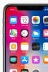 iPhone X, iPhone 8 i iPhone 8 Plus - w skrócie