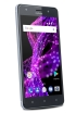 myPhone Prime 2 - kolejna nowość w segmencie budżetowym