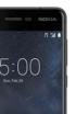 Nokia 5 - teraz również z 3 GB RAM-u