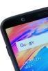 OnePlus 5T: rozpakowanie i pierwsze spostrzeżenia