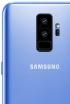 Samsung Galaxy S9 - znamy przypuszczalny wygląd, Galaxy A8 2018 - wiemy, jakie będą kolory
