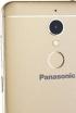 Panasonic Eluga I9 debiutuje w Indiach