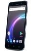myPhone Q-Smart III Plus od czwartku w Biedronce