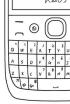 Nokia E71 powróci w nowym wydaniu?