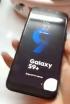 Samsung Galaxy S9+ na wideo? Niestety, to tylko imitacja...