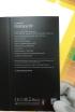 Samsung Galaxy S9 - pudełko zdradza wiele szczegółów