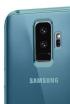 Samsung Galaxy S9 i S9+: baterie bez zmian, ale są szanse na nowy materiał