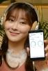 LG X4+ oficjalnie. Mocny, ale drogi średniak
