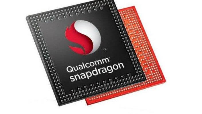 Czy Qualcomm jako pierwszy pokaże 7-nanometrowy procesor?