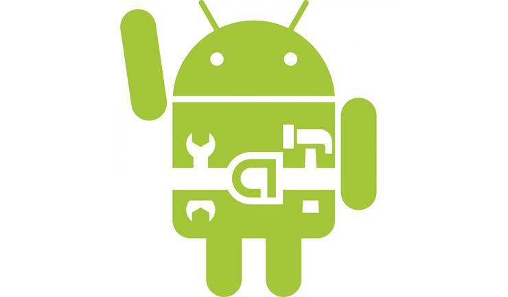 Co wiemy o Androidzie P?