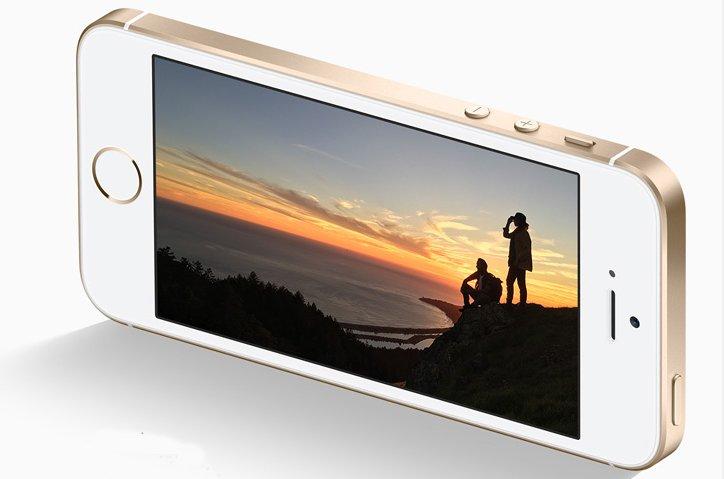 Kiedy wreszcie poznamy następcę modelu iPhone SE?