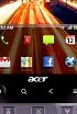Acer Stream do pracy i zabawy