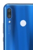 Huawei Nova 3 w TENAA - znamy wygląd telefonu