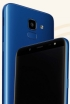 Samsung Galaxy On6, czyli Galaxy J6 po indyjsku