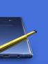 Galaxy Note 9 - chyba wiemy już wszystko