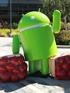 Już jest! Oficjalnie przedstawiamy wam Androida 9 Pie