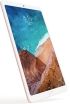 Xiaomi Mi Pad 4 Plus - tablety wciąż żyją