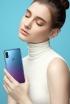 Motorola P30 debiutuje w Chinach