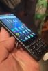 IFA 2018: BlackBerry KEY2 LE - większe klawisze i dodatkowe funkcje związane bezpieczeństwem